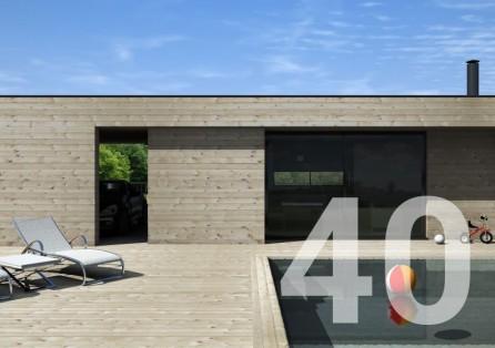 ZERO.40