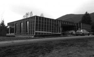 rd-celadna-fasada
